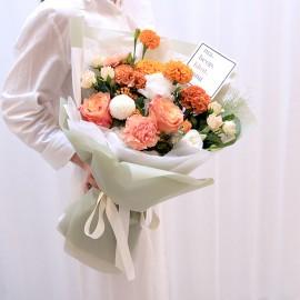 썬샤인 오렌지믹스XL